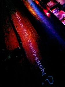 20121121-171629.jpg